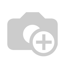 Chouffe cherry 75 cl